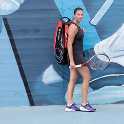 Tennisracket TR 890 - 196901