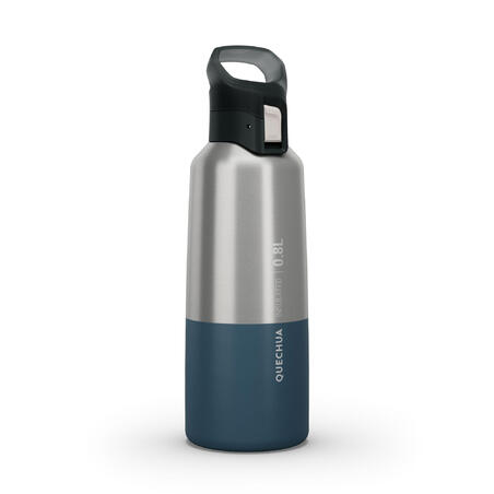 MH500 insulated hiking flask 0.8 L