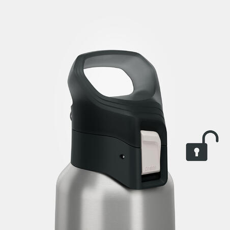 MH500 isolthermal hiking flask 0.5 L