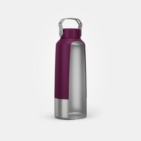 MH100 hiking flask 1 L