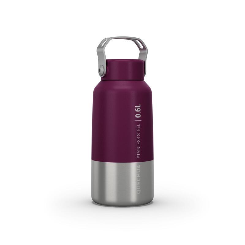 Borraccia acciaio Inox MH100 | 600 ml