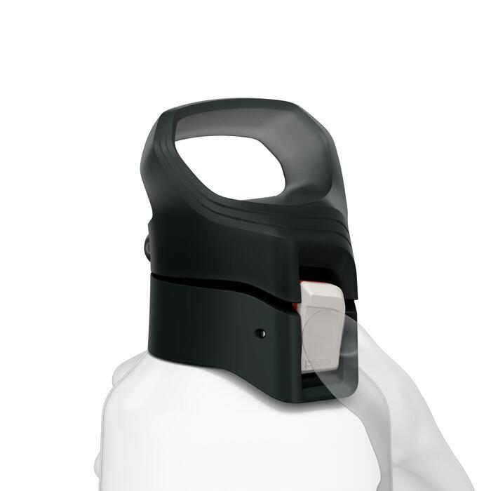 快開式水瓶蓋(適用於水瓶MH500)