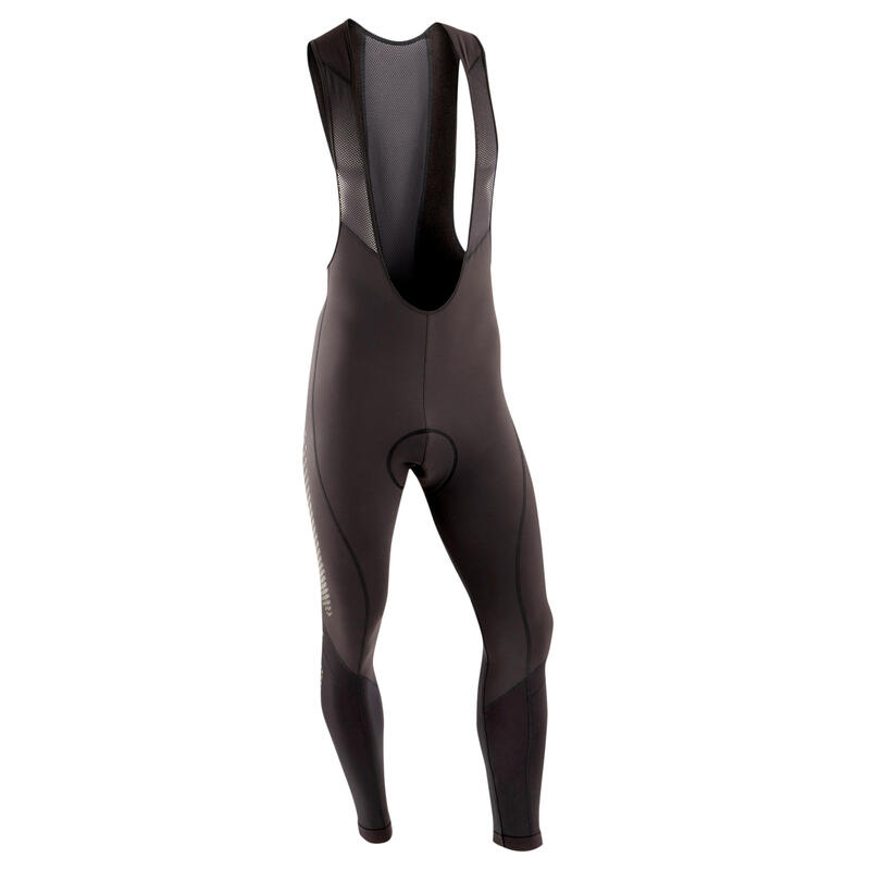 MTB Tights and Trousers