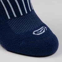 AT 500 Comfort mid socks - Kids