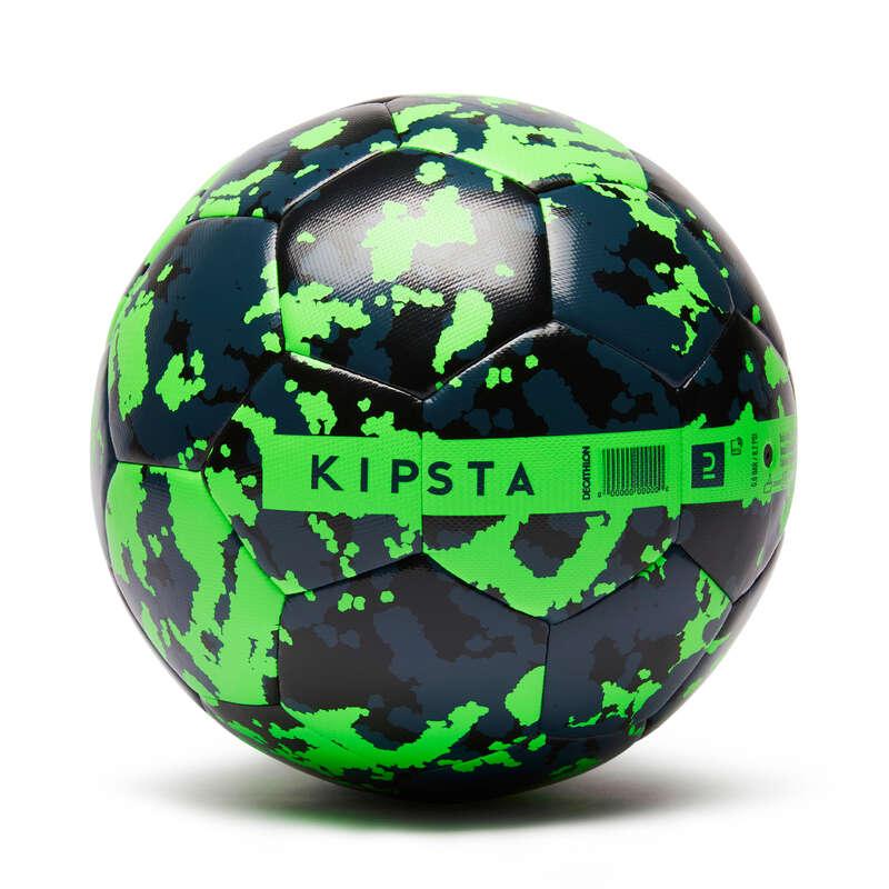 HOBI FUTBOL TOPLARI Futbol - GRAPHIC BALL LIGHT FUTBOL TOPU KIPSTA - All Sports