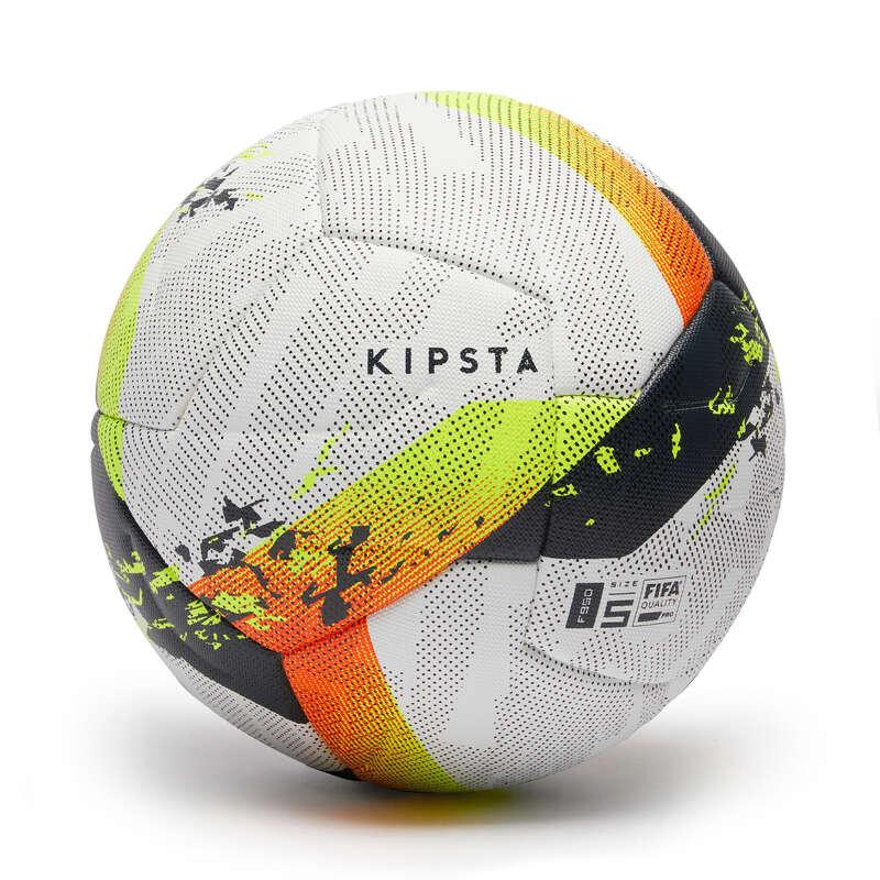 МЯЧИ/ КЛАССИЧЕСКИЙ ФУТБОЛ Футбол - Футбольный мяч F950 FIFA KIPSTA - Семьи и категории
