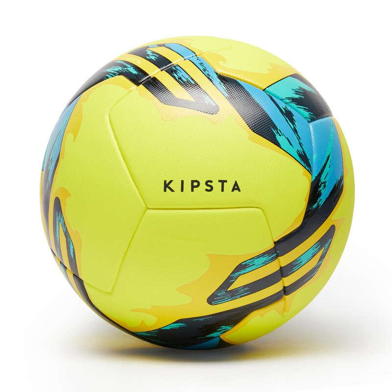 NO_NAME_FOUND Futbol - BS9 T5 FUTBOL TOPU KIPSTA - All Sports