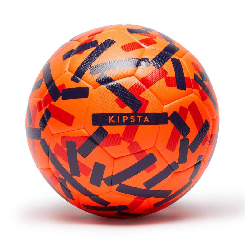 МЯЧИ/ ЛЮБИТЕЛЬСКИЙ ФУТБОЛ Футбол - Футбольный мяч Graphic Light  KIPSTA - Мячи