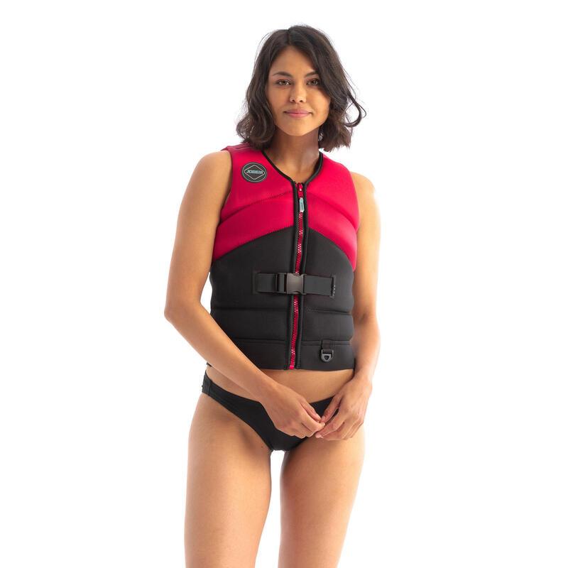 Aiuto al galleggiamento wakeboard donna UNIFY 2021