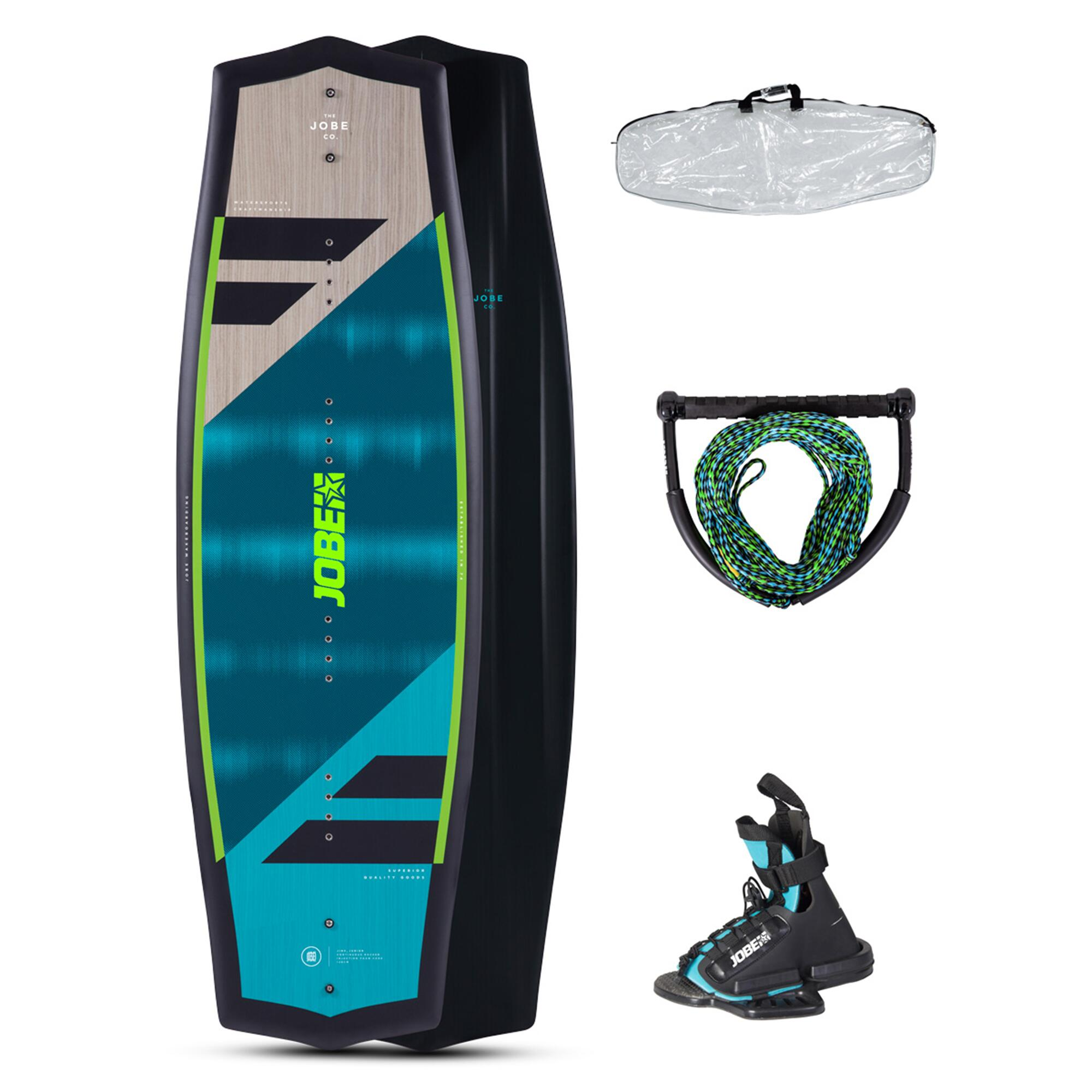 Placă Wakeboard Jinx imagine