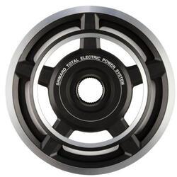Kettingblad Steps FC-E6000 SM-CRE60 44 tanden