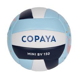 Mini BV Ball 100 - Red