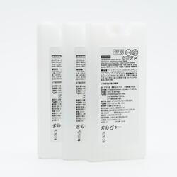三入裝保冷劑- QUECHUA