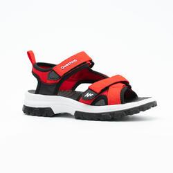 男童涼鞋 MH120 JR