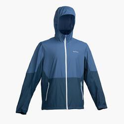 HELIUM 500 MEN-Slate blue