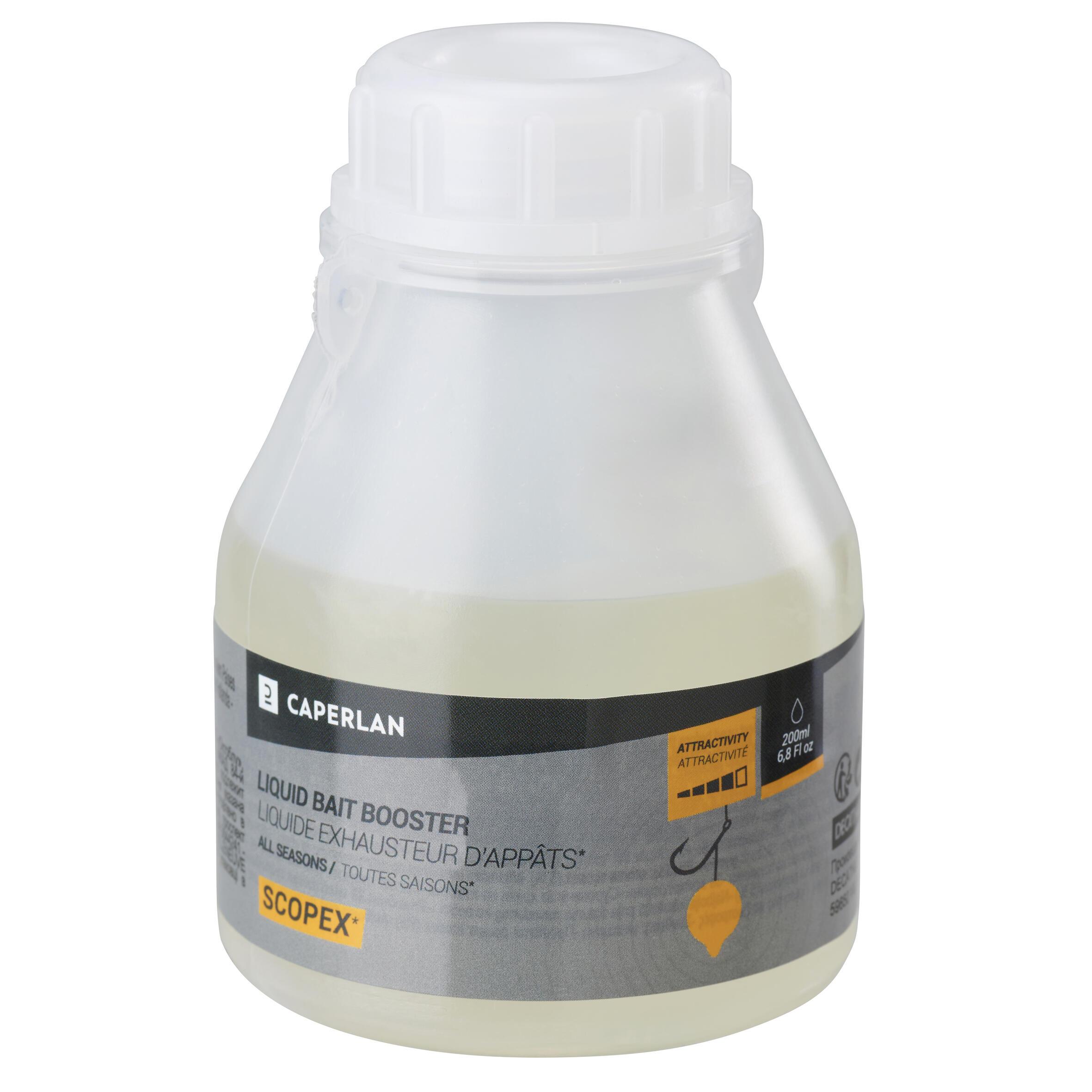 DIP Scopex 200 ml la Reducere poza
