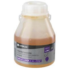 Dip voor karper knoflook-lever 200 ml