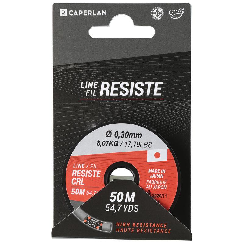 Fir Line Resist CRL 50m 30/100