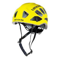 Helm Orbix Unisex Standardgröße