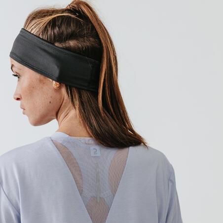 Running Headband - Adults
