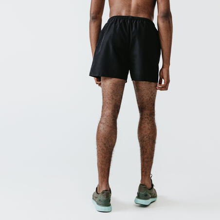 Short de course Run Dry - Hommes