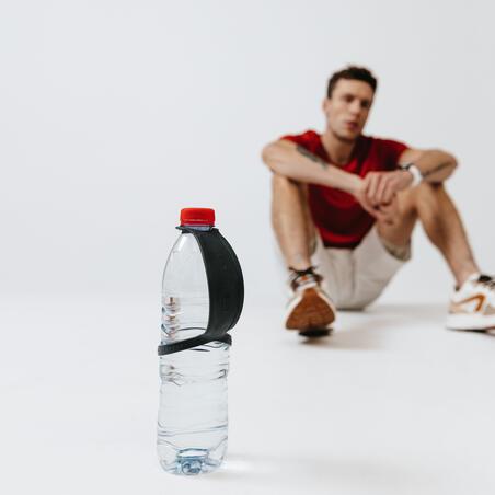 Dry running T-shirt - Men
