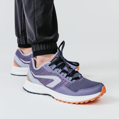 Pantalon de course Run Dry – Femmes