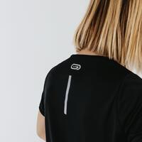 Run Dry Running T-Shirt - Women