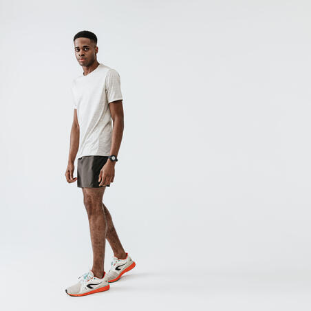 """Vyriški bėgimo bateliai """"Run Comfort"""", oranžinė"""