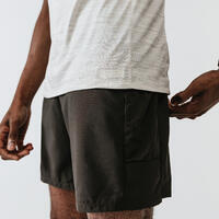 Maillot de course Run Dry+ – Hommes