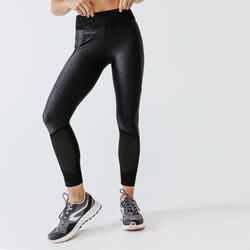 LEGGING RUN DRY + FEEL...