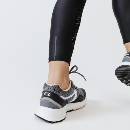 Run Dry+ Feel Running Leggings - Women