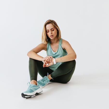 Camisole de course à pied  – Femmes