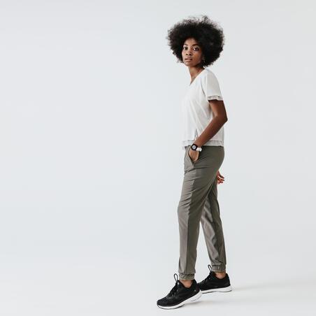 Run Dry running pants - Women