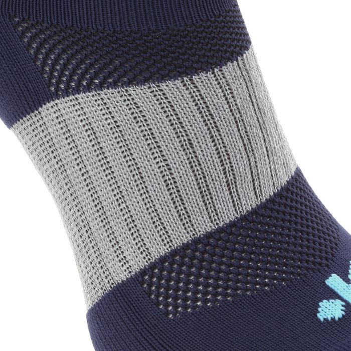 Chaussettes hautes rugby adulte Full H 500 - 197521