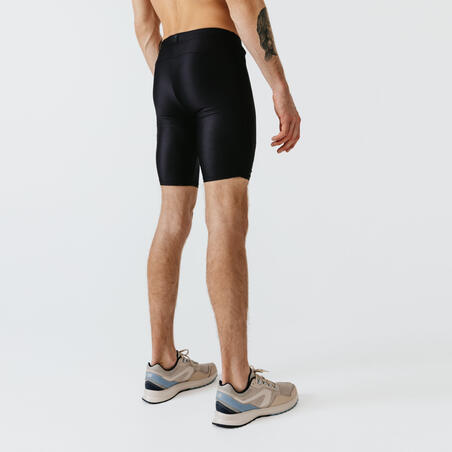 Run Dry+ Running Tight Shorts – Men