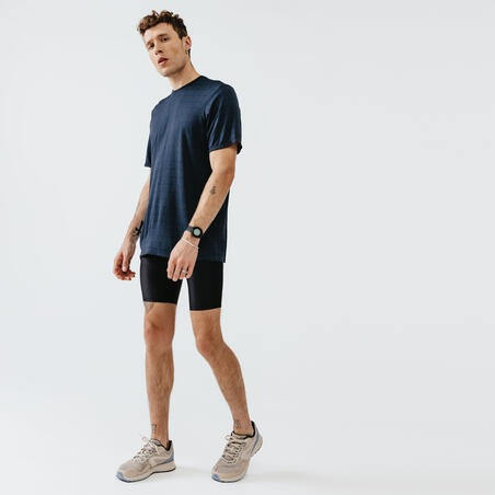 Dry+ Feel running T-shirt - Men