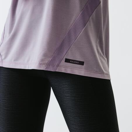 Collant de course Run Dry + Feel - Femmes