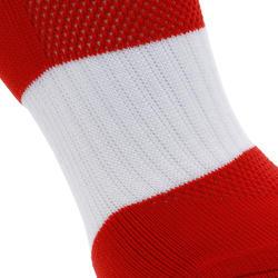 Rugby sokken Full H 500 kinderen - 197537