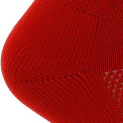 Rugby sokken Full H 500 kinderen - 197539