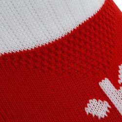 Rugby sokken Full H 500 kinderen - 197544