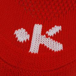 Rugby sokken Full H 500 kinderen - 197548