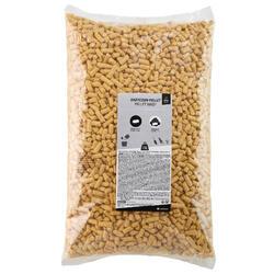Engodo para Pesca à Carpa Baby Corn 8 mm 5 Kg