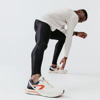 Collant de course Run Dry – Hommes