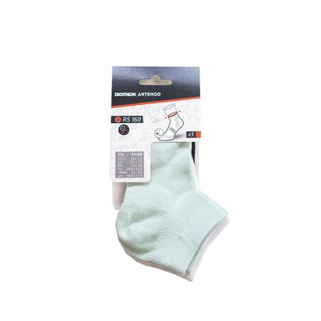 RS160 sports socks - Kids