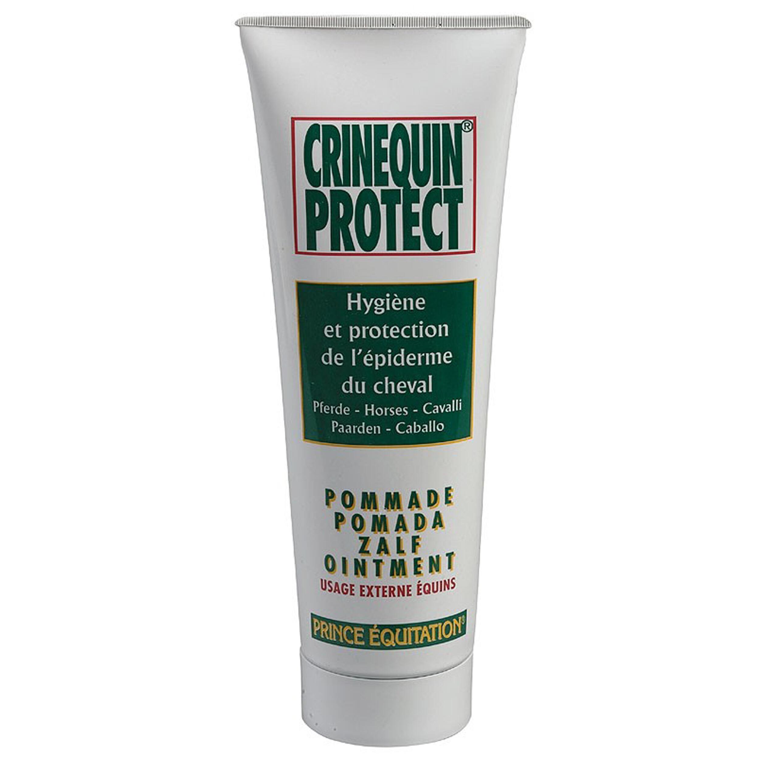 Cremă Crinequin Protect 200g
