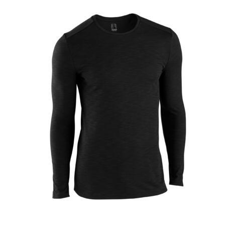 Run Dry+ Running Long-Sleeved T-Shirt - Men