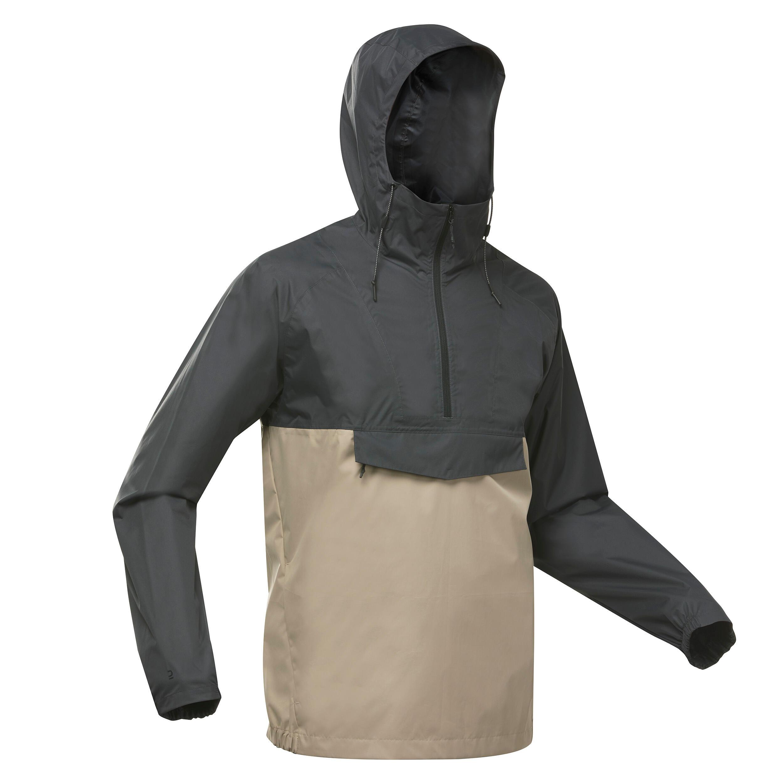 Jachetă impermeabilă NH150 imagine