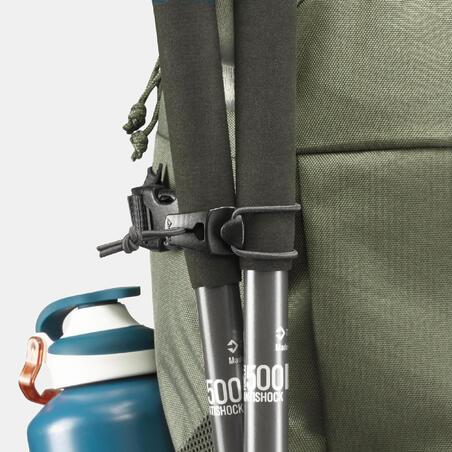 Ransel country walking - NH100 - 30 liter