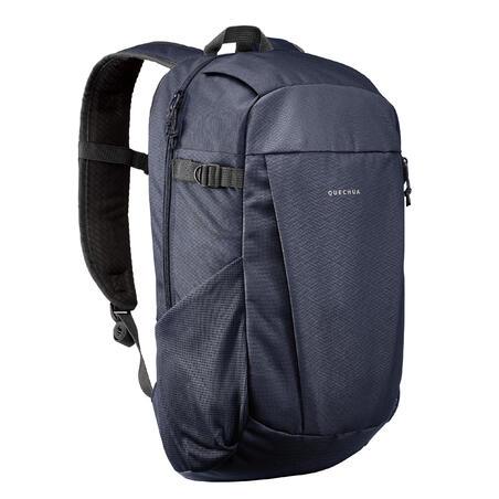 NH100 hiking backpack 20 L